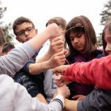 15 ressources autour de l'économie sociale et solidaire – Photo Laurence Fragnol
