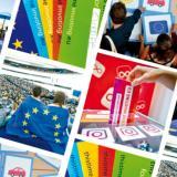 Des ressources et des jeux pour connaître et comprendre l'Europe