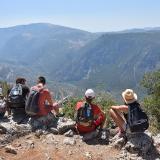 22 ressources pour préparer et animer un séjour itinérant