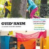 Guid'Anim, une ressource pour les animateurs Bafa
