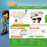 Media Smart Plus : un kit pour décrypter la communication numérique