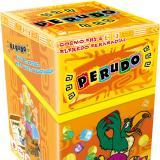 Test jeu : Perudo, un coup de bluff réussi !