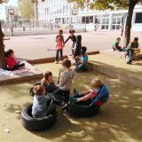 10 ressources pour rendre aux enfants le plaisir de jouer en liberté