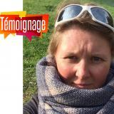 """Covid-19 / Témoignage de Julie Trottein, directrice dans le Haut-Rhin - """"Un rythme identique pendant les vacances."""""""
