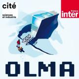 OLMA : quand un podcast raconte le monde aux 8-12 ans