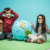20 ressources pour rendre le monde meilleur – Photo © Estelle Perdu