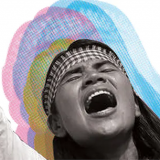 Des outils d'Amnesty International pour éduquer à la liberté d'expression