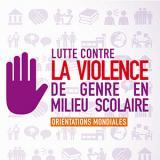 Un guide gratuit pour lutter contre la violence de genre