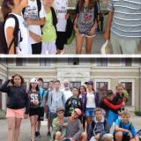 """Carnets d'été : """"Rendez-vous en terrain connu dans le Maine-et-Loire"""""""