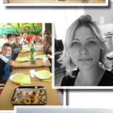 Carnets d'été – Le Kétanou, un accueil d'ados ouvert sur le monde