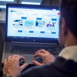 12 ressources pour se former en ligne avec les Moocs