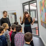 20 ressources pour préparer et prolonger une visite au musée