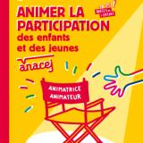 Comment animer la participation des enfants et des jeunes ?