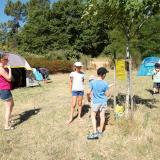 Enquête Ovlej : les parents inscriront-ils leurs enfants en séjour ou en accueil de loisirs cet été ?