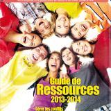 Des ressources pour éduquer à la non-violence