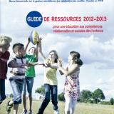 Des ressources pour la non-violence