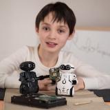 22 ressources pour mener un projet autour de la robotique