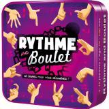 Test jeu : Rythme and Boulet, ambiance et convivialité garanties !