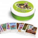Test jeu : Timeline Inventions, des cartes à remonter le temps