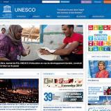 Unesco : des ressources gratuites en ligne autour de l'actualité