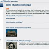 Des ressources en ligne sur l'éducation et la culture