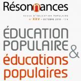 L'éducation populaire en questions