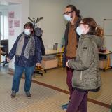 Formations BAFA / BAFD : le nouveau protocole sanitaire est disponible