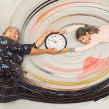 14 ressources pour résister à l'accélération du monde – Photo © Estelle Perdu