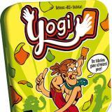 Test jeu : Yogi, un jeu tordant !
