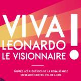 Année Léonard de Vinci