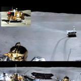 Exposition « Lune, épisode 2 »