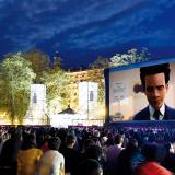 Festival international du film d'animation