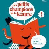 Les petits champions de la lecture
