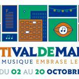 Festi'Val-de-Marne