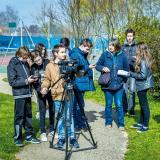 Prévention et citoyenneté jeunesse : appel à vidéos