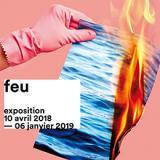 Exposition « Feu »