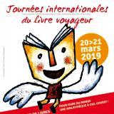 Journée internationales du livre voyageur