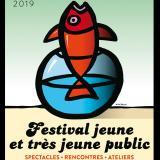 Festival jeune et très jeune public
