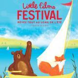 Little Films festival