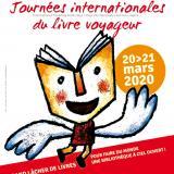 Journée internationale du livre voyageur