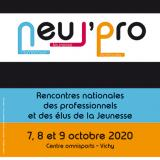 Rencontres Neuj'pro 2020 / Annulées /