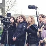 Festival international du films de prévention et de citoyenneté jeunesse de La Rochelle