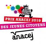 Prix Anacej des Jeunes citoyens