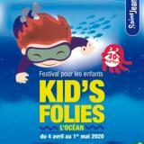 Festival Kid's Folies