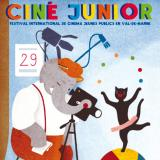Festival Ciné Junior