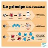 Semaine de vaccination
