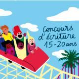 Concours d'écriture Unicef France