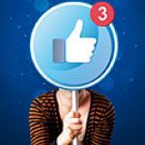 Utiliser un compte Facebook à des fins professionnelles