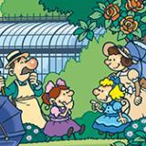 Jeux de jardin (12)