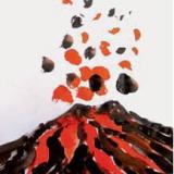 Volcans et vulcanologues